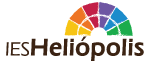 heliopolis fotovoltaica