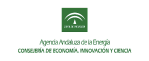 junta instalacion fotovoltaica